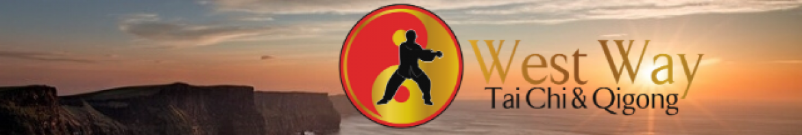 West Way Tai Chi & Qigong